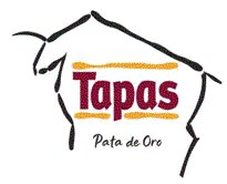 Christmas Day At Tapas de Oro