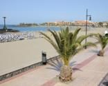 Los Cristianos Beaches