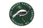 Asa Wright Nature Centre