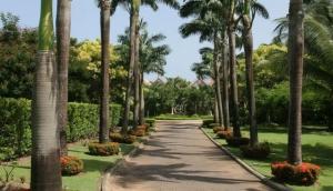 Coco Reef Resort