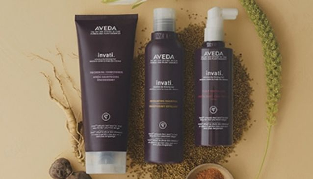 Day Spa by Tricia Aveda