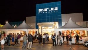 Starlite Pharmacy