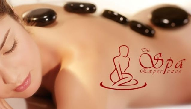 The Face and Body Clinic