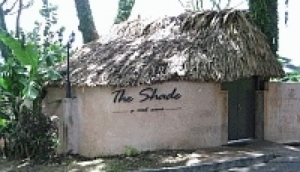 The Shade Nightclub