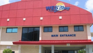 West Shore Medical