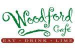 Woodford Café