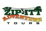 Zipitt Adventure Tours