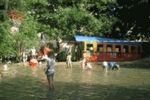 Adventure Playground - Robinson's Island