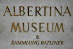 Albertina Art Gallery