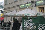 Bio Bar von Antun