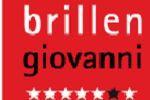 Brillen Giovanni