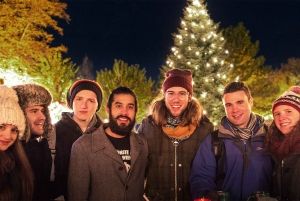 Christmas Markets Tour