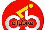 CityBike Vienna