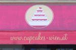 CupCakes Wien