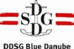 DDSG Cruises