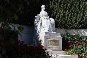 Empress Sisi Guided Walking Tour