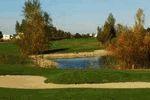 Golfclub Wien Süssenbrunn