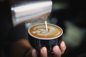 Guided Viennese Coffee-House Tour