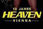 Heaven Vienna