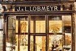 J&L Lobmeyr