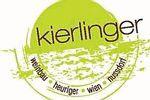 Kierlinger