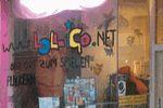 Lolligo - Kindercafé