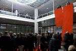 Museum 21er Haus