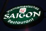 Phô Sài Gòn