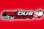 Red Bus City Tours
