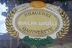 Salm Bräu