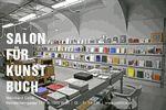 Salon für Kunstbuch