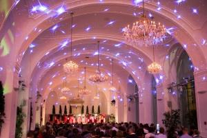 Schönbrunn Palace Classical Concerts