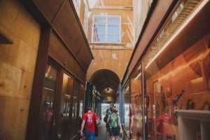 Vienna: 4-Hour Markets, Cafes & Food Tastings With a Local