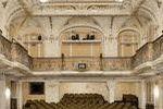 Vienna Chamber Opera