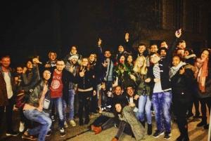 Vienna: City Center Pub Crawl