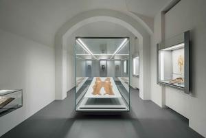 Vienna: Dom Museum Wien Admission