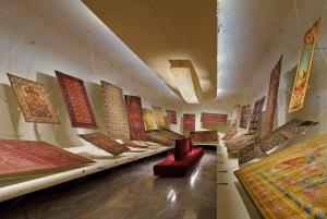 Vienna: Entrance Ticket to MAK Museum