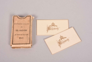 Vienna: Imperial Carriage Museum in Schönbrunn Palace Ticket