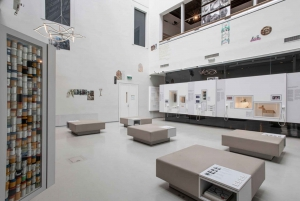 Vienna: Jewish Museum and Museum Judenplatz Tickets