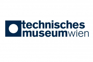 Vienna: Skip-The-Line Ticket to the Museum of Technology