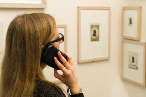 Vienna: Tickets for Mozarthaus Vienna with Audio Guide
