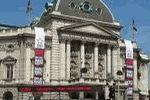 Vienna Volksopera