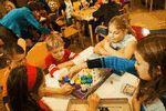 WienXtra - Game Workshops