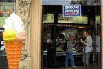Zanoni Ice Cream