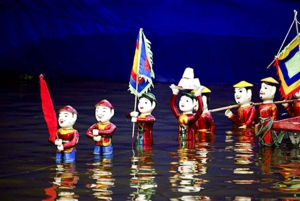 2-Day All Inclusive, Flexible Package: Cu Chi & Mekong Delta