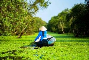 3-Day Mekong Delta Tour
