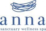 Anna Sanctuary Wellness Spa