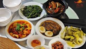 Ao Ta Restaurant