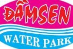 Dam Sen Waterpark