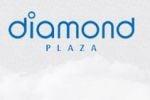 Diamond Plaza